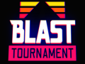Blast Tournament Big Content Update