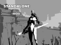 [PL] Spolszczenie - STANDALONE vs MOD