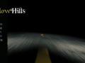 Hollow Hills v0.81