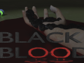 Black Blood coming out soon