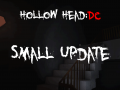 Small Update RELEASED!