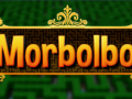 """""""Morbolbo: Enter the Maze"""" is coming to Steam"""