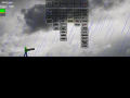 Basis 9 War Alpha Update 0.2.0