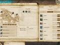 Devlog 23 - Trade System