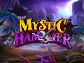 Mystic Hammer Huge progress!  Looting, Crafting, New Units, New Chapter!  Kickstarter ending!