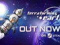 Terraforming Earth Out Now on Steam
