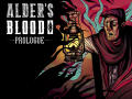 Play Alder's Blood Prologue for FREE on Newgrounds!