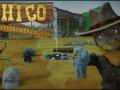 Chico - Sandbox And More