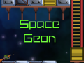 SpaceGeon Quick note