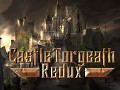Castle Torgeath Redux - Upcoming Release