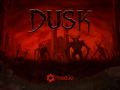 DUSK mods now on mod.io