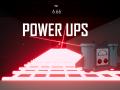 Devlog 5 Power Ups