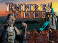 Empires in Ruins is Releasing on Steam!