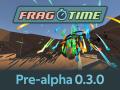 FragTime - Remolded