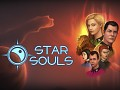 Star Souls: 3 years in development and soon release!