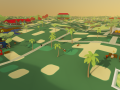 Resort Boss: Golf - Campaign Mode, Steam Workshop, Expanded Scenario Mode