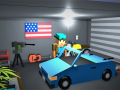 The Garages Update – Releasing Now!