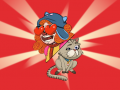 OPEN Beta is LIVE on Google Play! Crazy Cat Lady - Free Game