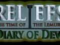 Reliefs 0.2 : Diary of devs #23