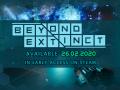 Beyond Extinct - About community management
