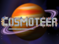 Plans for the future of Cosmoteer
