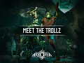 Who are the Trollz?