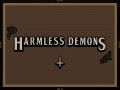 Harmless Demons | DevLog #9: Destruction, Escape, Behaviours, Tools