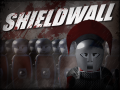 Shieldwall - Announcement