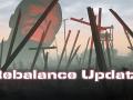 Rebalance Update 0.8.1747