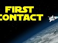 """What """"First Contact"""" is about"""