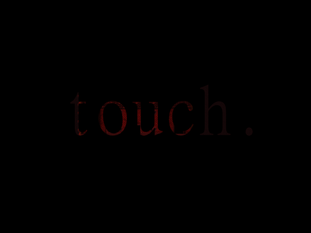 Touch is now available on IndieDB!