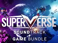 SUPERVERSE Soundtrack & Game Bundle released