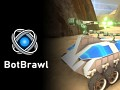 BotBrawl: New Informational Trailer on the Weapon System and the Weapon Editor