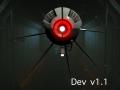 SSTR - Dev v1.1
