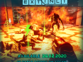 Last 12 days for Beyond Extinct!