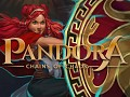Pandora Gameplay Update