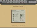 Devlog 1 - Doctrine