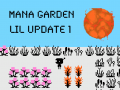 Lil Update 1