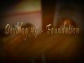 Back Then - Devblog #9 | Foundation