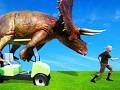 New videos on Zookeeper Simulator!