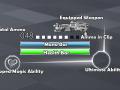Magic System Design & HUD Prototype (DevLog #9)