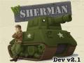 lil' Sherman - Dev v2.1