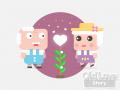 Old Love: Story.. When dreams come true!