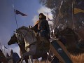 Mount & Blade II: Bannerlord Early Access on 30th March 2020