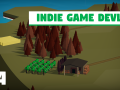 Mini Countries - Devlog series started