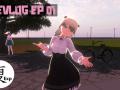 Indie Game Devlog Ep 01