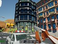 BADLADS - Short Trailer   Unique Gangs, Building, Government, Apartments