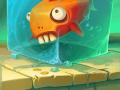 Dragonevo 1.0 - Frozen Fish - Release