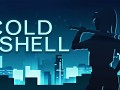 Cold Shell Dev blog #24 corporate culture