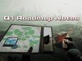 Q1 Roadmap Notes